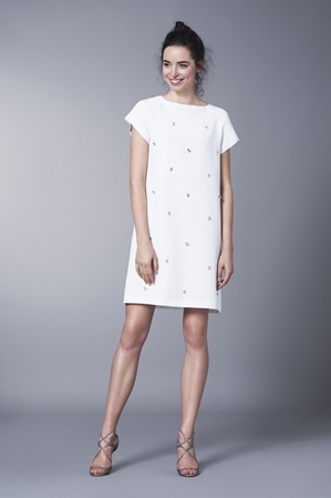 31677c1634 ... krótkich sukienek ślubnych