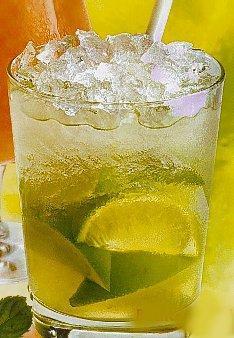 Narodowy napój