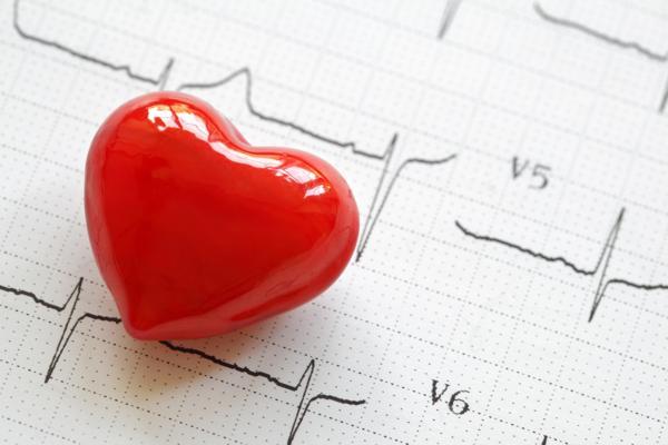 jak zapobiegać chorobom serca