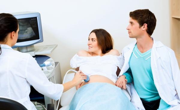 kwas foliowy w ciąży