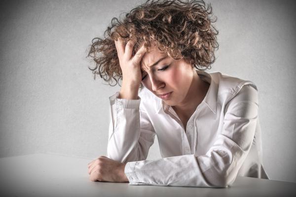 depresja u kobiet, jak walczyć z depresją