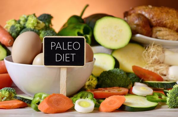 dieta paleo dla kogo