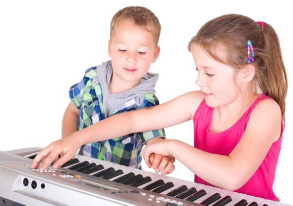 jak rozpoznać talent u dziecka