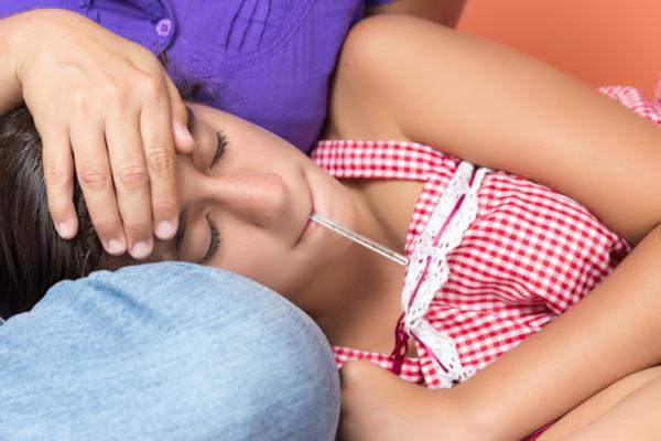 meningokoki objawy, meningokoki szczepienia