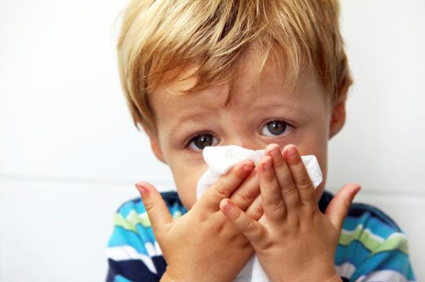 alergia rodzaje testów