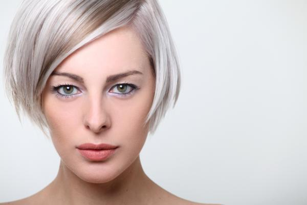 włosy farbowane pielęgnacja