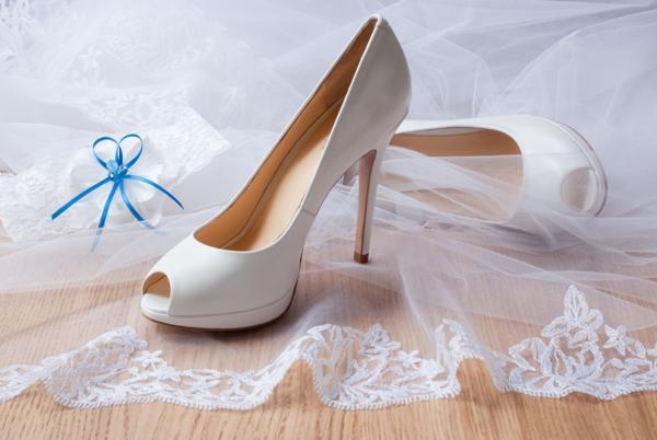 jak powstają buty ślubne, ręcznie robione buty