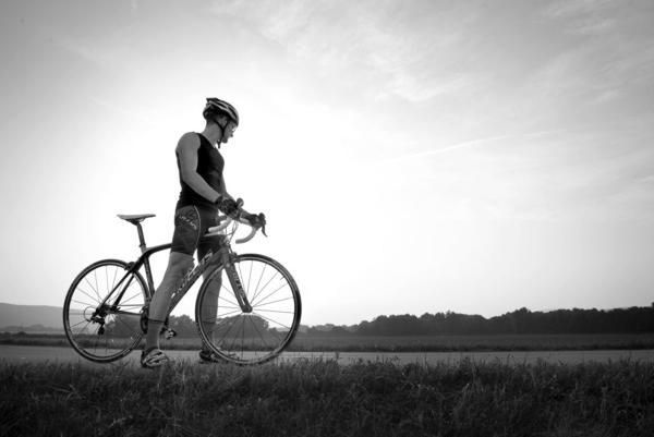 rower szosowy jak wybrać