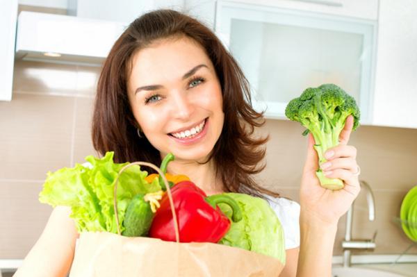 żelazo w diecie, dieta w ciąży, żródła żelaza w diecie