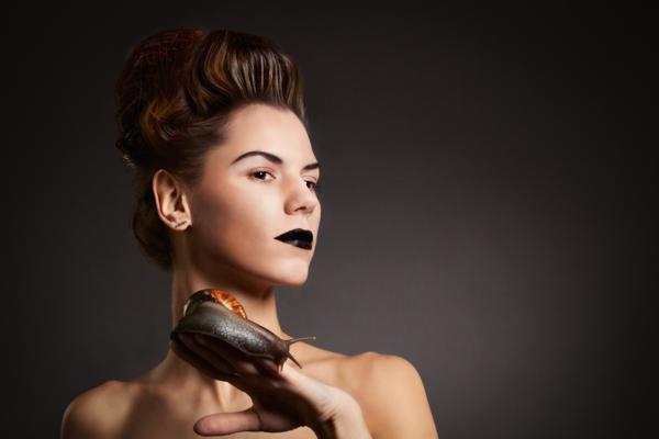 nietypowe zabiegi kosmetyczne