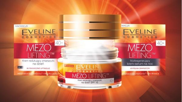 Mezolifting eveline