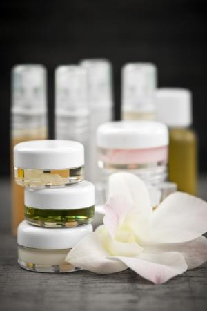 kosmetyki wielofunkcyjne