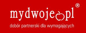 biuro matrymonialne Mydwoje.pl