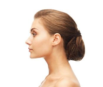 korekcja nosa