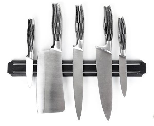 jak wybrać nóż kuchenny