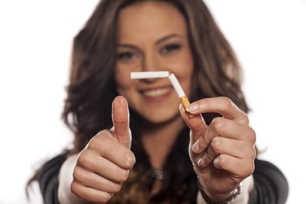 rak płuca objawy