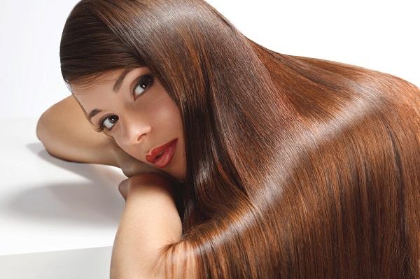5 Sposobów Na Naturalnie Puszyste Włosy Fryzury