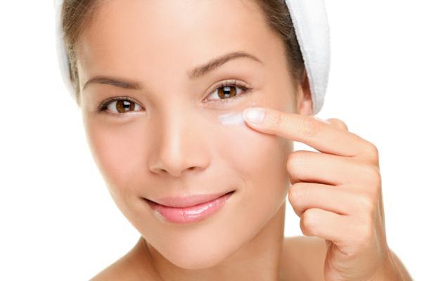błędy w pielęgnacji skóry, pielęgnacja skóry twarzy