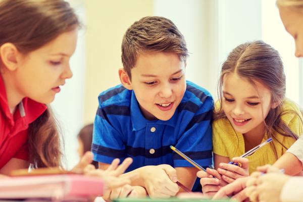 jak rozpoznac predyspozycje edukacyjne dziecka