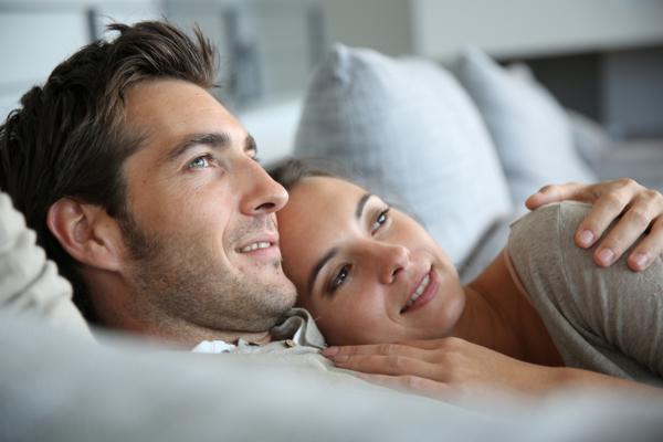 przytulanie, oksytocyna, hormon przytulania