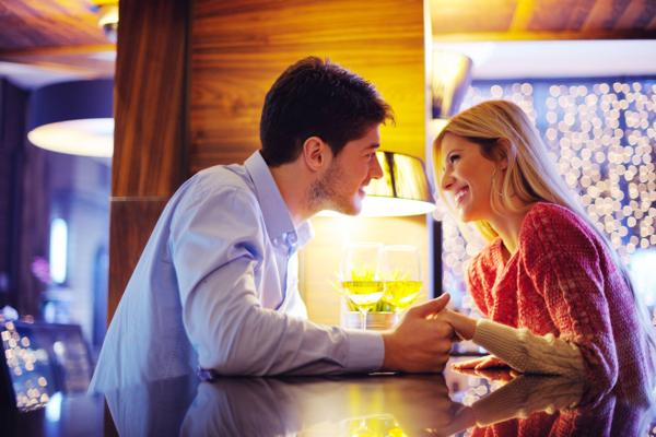 pierwsza randka, o czym roz awiać na randce