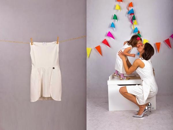 smallbig ubrania