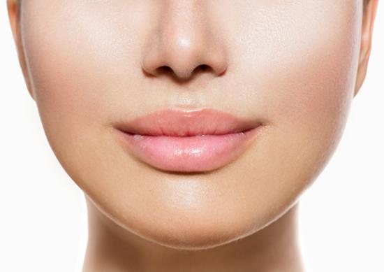 kosmetyki z oliwkami