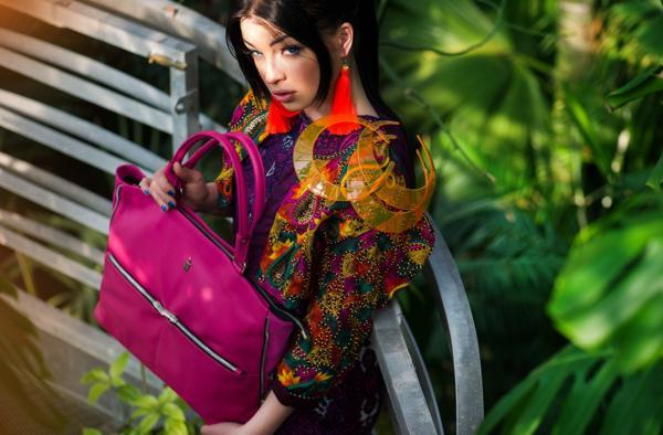modne torebki, torebki Wojewodzic
